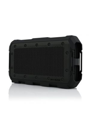 Braven BRV-BLADE Portable Bluetooth Speaker