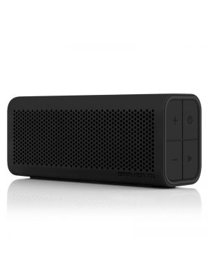 BRAVEN 770 Portable Wireless Bluetooth Speaker