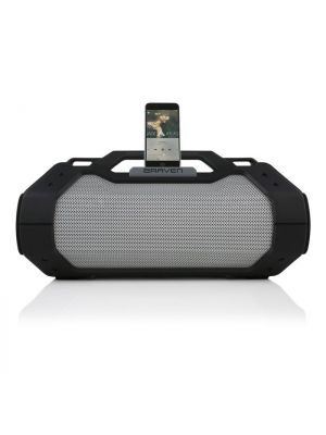 BRAVEN BRV-XXL Loudest Bluetooth Speaker