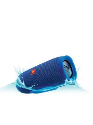 JBL Charge 3 | Waterproof Portable Bluetooth Speaker