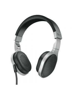KEF M500 Hi-Fi Over-Ear Headphones