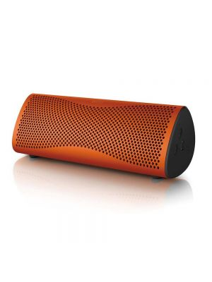 KEF MUO Portable Bluetooth Speaker